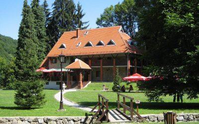 TZ općine Čačinci dobila potporu u iznosu od 16500 kuna