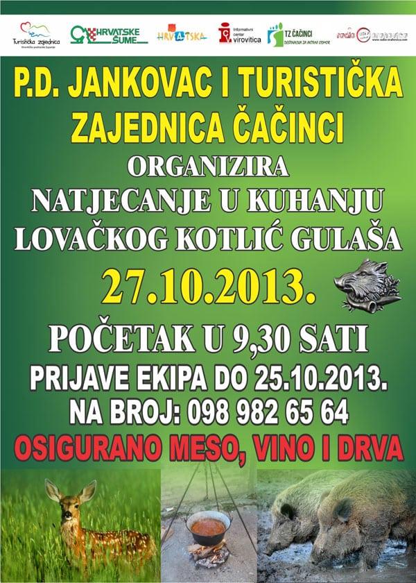 natjecanje_gulas_jankovac