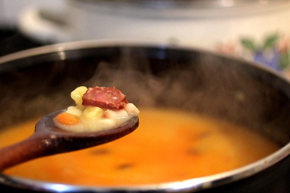 Okusi i mirisi tradicije ispunili Dom kulture u Čačincima
