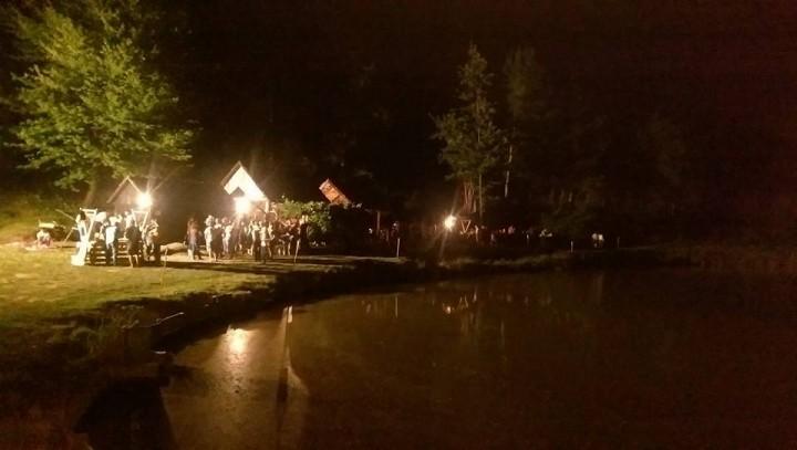 Ribička noć 3