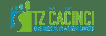 Turistička zajednica općine Čačinci