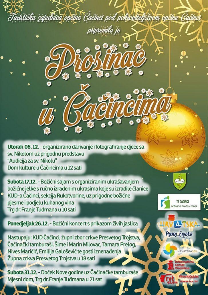 prosinac_u_cacincima