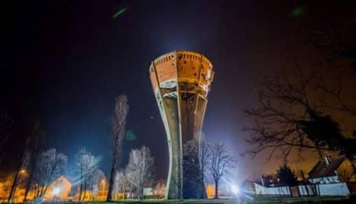 Jednodnevni izlet u Vukovar 24. studenog