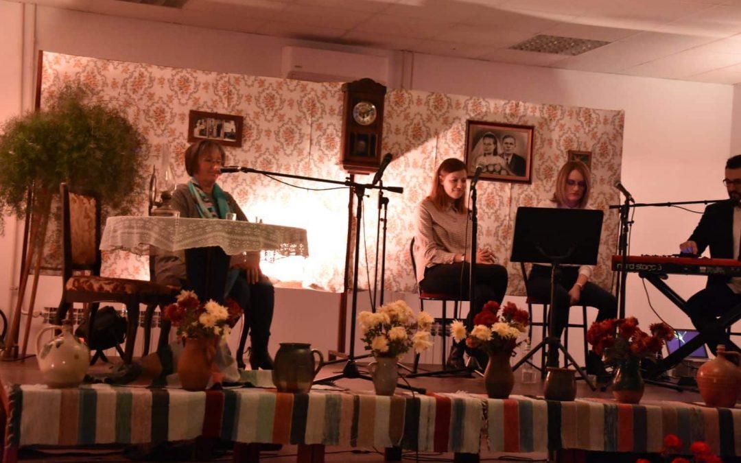 U Čačincima održana 5. pjesnička večer