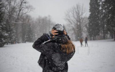 Papuk postao najtraženija slavonska zimska destinacija