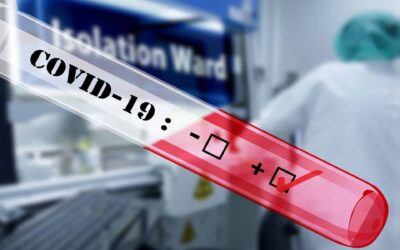 Obavijest o testiranju na COVID-19 u VPŽ